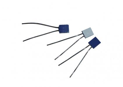 Variohm announced new platinum thin film RTD Temperature Sensor line