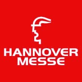 Hannover Messe Germany 2014