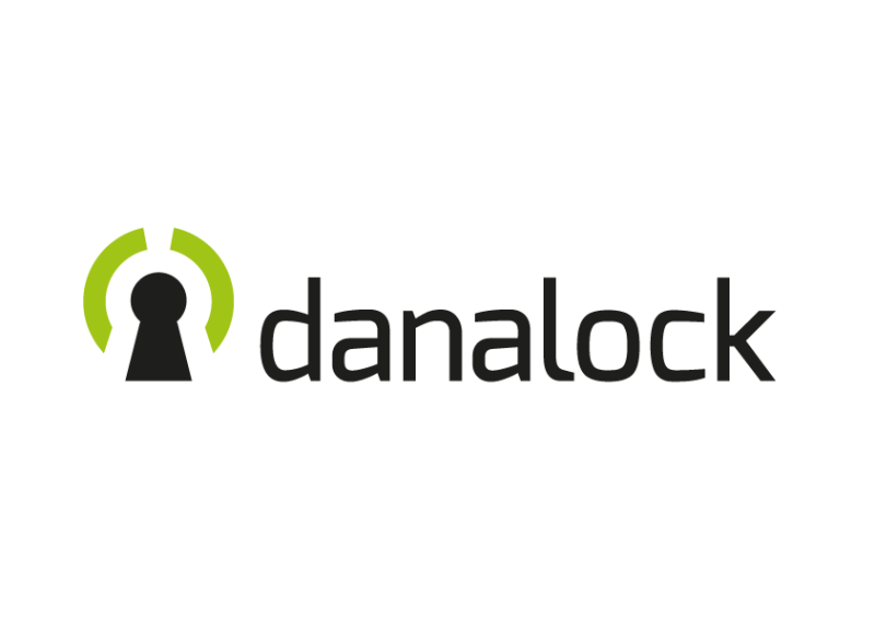 Danalock Expands in the US to Serve Growing Home Automation Market in Americas