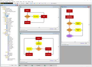 Opto 22 releases PAC Project Software Suite R10