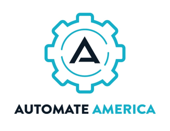 Automate America launches elite solution for industrial automation staffing