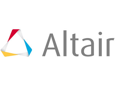 Altair Introduces a Disruptive New Licensing Model for the solidThinking Software Suite