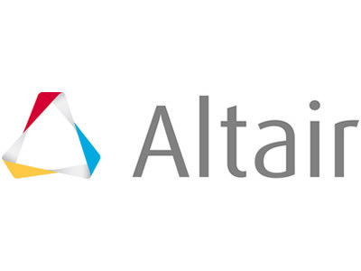 Altair Introduces Open Source and Free Basic Editions for Model-Based Development Offerings