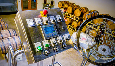 Digital brewing process - Craft breweries benefit from digitalization with modular Siemens automation