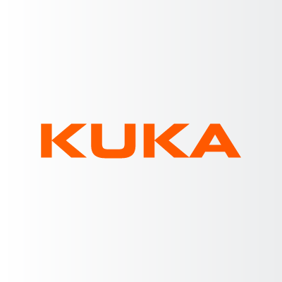 KUKA wins with Swisslog contracts for two AutoStore projects in Switzerland