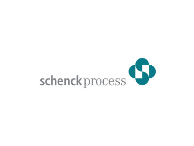 Schenck Process acquires Process Components Ltd