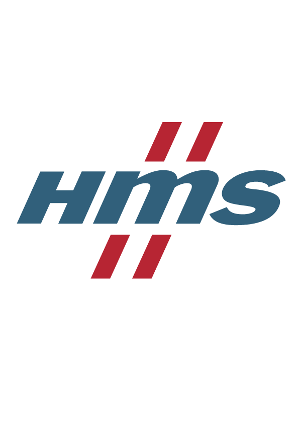 HMS Industrial Networks launches Solution Partner Program