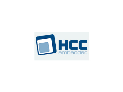 HCC Embedded Achieves ISO 27001 Certification