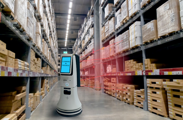 Edge AI Warehousing: The Future of Fulfillment