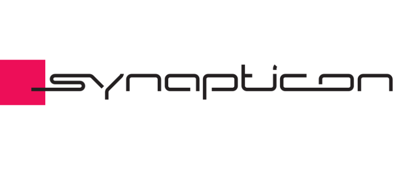 Fuel to take off - Synapticon successfully completes new financing round