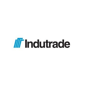 Indutrade acquires NRG Automation Ltd in UK – a specialist supplier of automatic entrance solutions