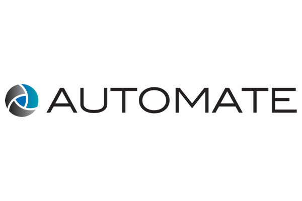 Automate 2019 Announces Conference Sessions, Certifications Opportunities