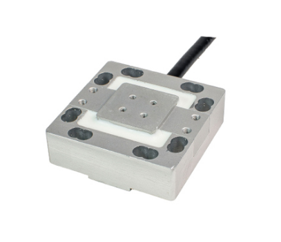 MultiAxis Load Cell from MeasureX