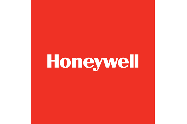 Honeywell Launches New Independent Software Vendor Partner Program