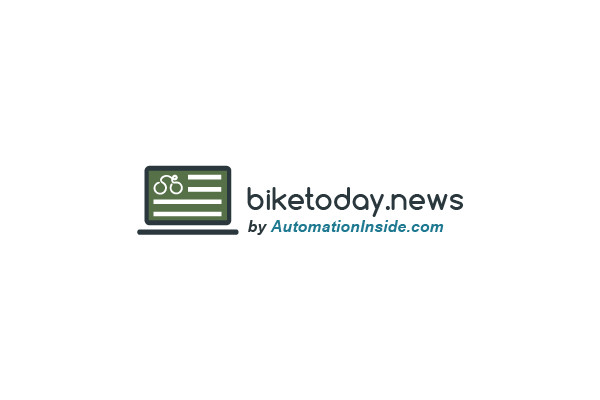 BikeToday.news by AutomationInside.com