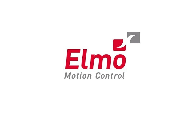 Elmo Motion Control Launches Its Next-Generation Extreme Power-Density Servo Drive