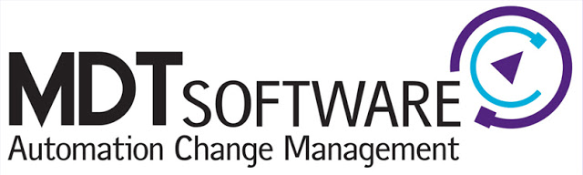 New Product Release Provides Object-Level Change Management for Wonderware System Platform 2017