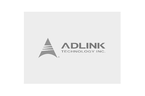 ADLINK Grows French Business with New Office Location