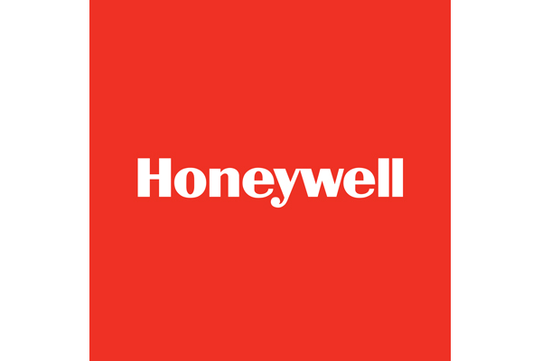 Honeywell Launches Innovative Cooling Technology For Electronics, Data Centers