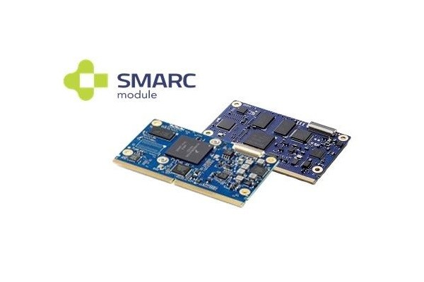 Newly Released SMARC Module Specification Revision 2.1 Positions It as the First Open AIoM (AI on Module) Specification