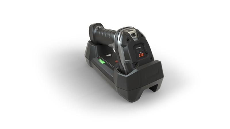 JLT Mobile Computers widens its rugged range with near indestructible Barcode Scanners for use in manufacturing and logistics