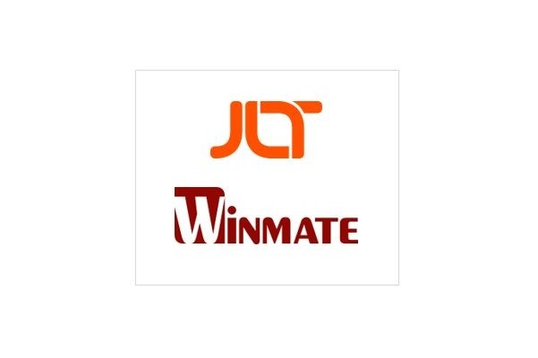 JLT Mobile Computers expands partnership and becomes exclusive reseller of Winmate products on the US market