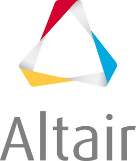Acquisition of Componeering Extends Altair's Leadership in Composites Simulation