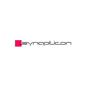 Synapticon at ROBOBusiness 2017