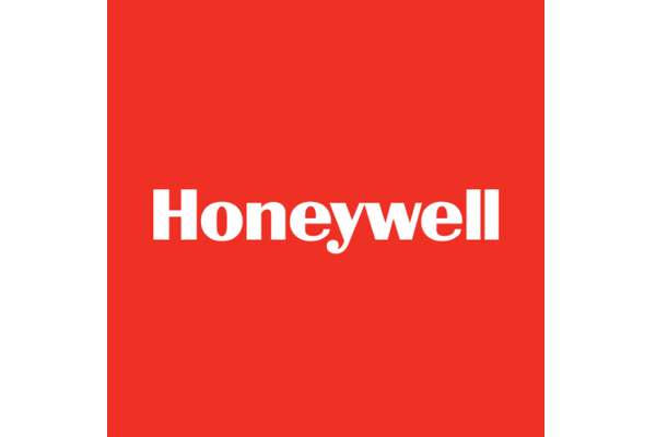 Honeywell Launches World's Smallest Satellite Communications Technology For Unmanned Aerial Vehicles