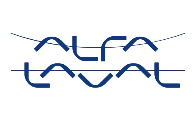 Alfa Laval wins SEK 130 million offshore order in China