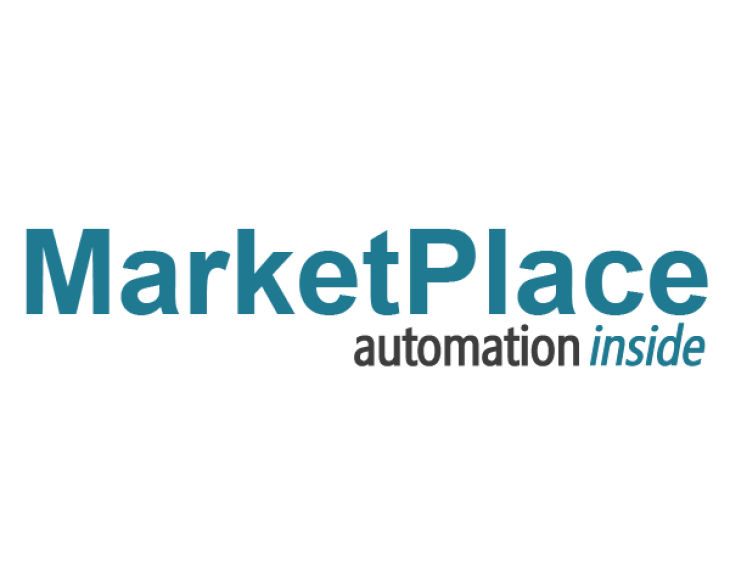 Welcome to the Automation Inside MarketPlace