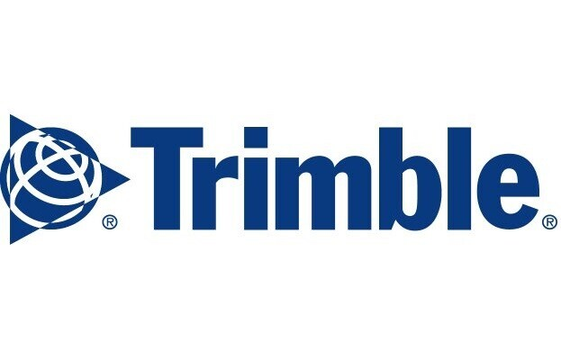 Trimble Offers New Solutions-as-a-Service Program for Remote Monitoring of Water and Wastewater Infrastructure