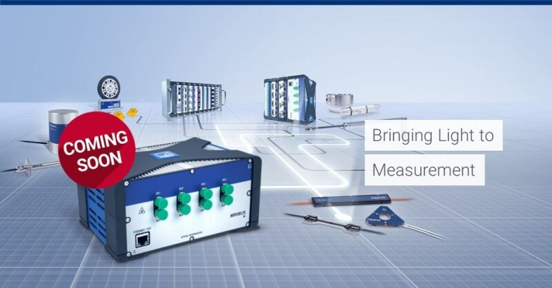 QuantumX MXFS: Integrating Optical and Electrical Measurements into One Reliable System