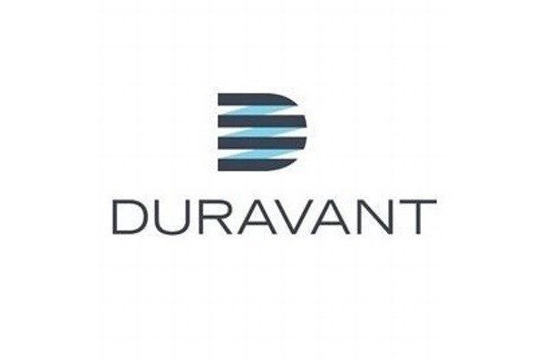 Duravant Acquires Votech, European-based Bagging Automation Equipment Provider