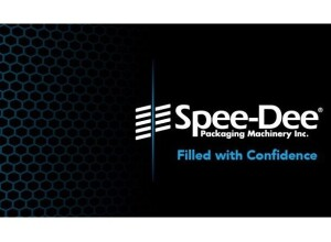 Job Offer By Spee-Dee Packaging Machinery, Inc. - Accounts Payable Clerk/Office Adminstrator