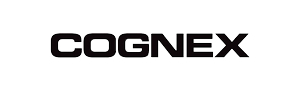 Cognex Acquires Maker of Deep Learning Software for Industrial Machine Vision