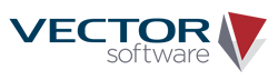 Vector Software Annual Software Testing Technology Report Reveals Insights on Technical Debt, Internet of Things, and More