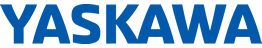 Yaskawa Celebrates 100-Year Anniversary in 2015
