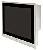 ARBOR Launches the Latest Industrial Panel PC for High-End Industrial Applications