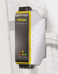 VEGA's New Standardized Signal Conditioning Instruments and Isolating Modules