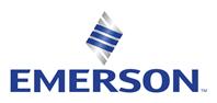 Emerson Automation Solutions – AMS Reliability